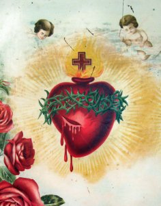 sacred-heart-tin