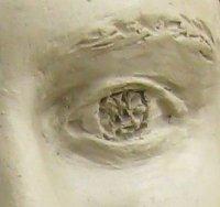 textured-eye
